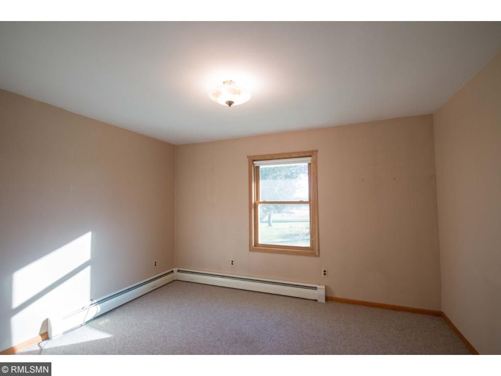 second sitting room on main level, den, family room, library or non-conforming bedroom?