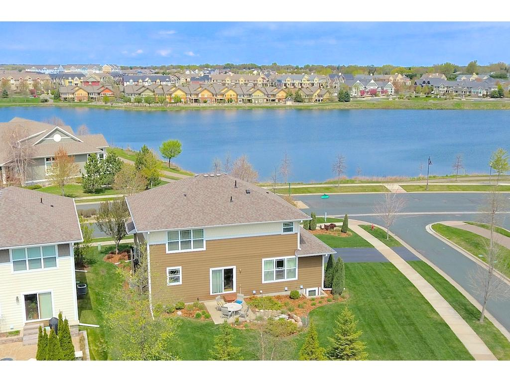 Homes For Sale In Apple Valley Mn