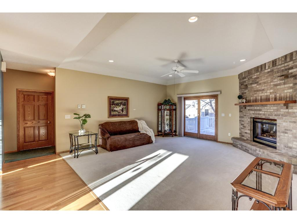 1590 Stonegate Road Hastings MN 55033 4911551 Image1