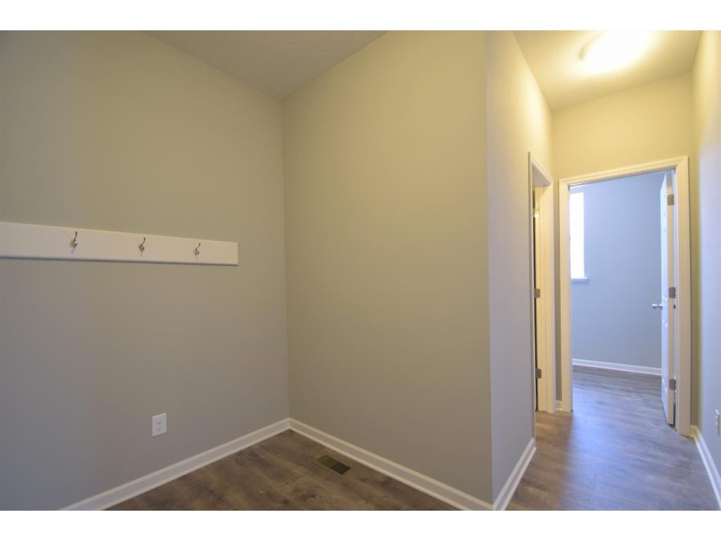 4 Bedrooms and game room on upper level.  Photos are of same floor plan.  Options and color selections will vary.