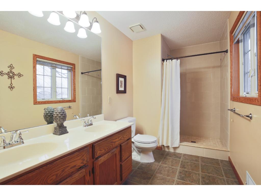 Lovely Bath Shower Tile Designs Big Decorative Bathroom Tile Board Square Good Paint For Bathroom Ceiling Bathtub Ceramic Paint Old Bathrooms Designs Pinterest BrownCorian Countertops Bathrooms 16092 Huron Circle, Lakeville, MN 55044 | MLS: 4793313 | Edina Realty