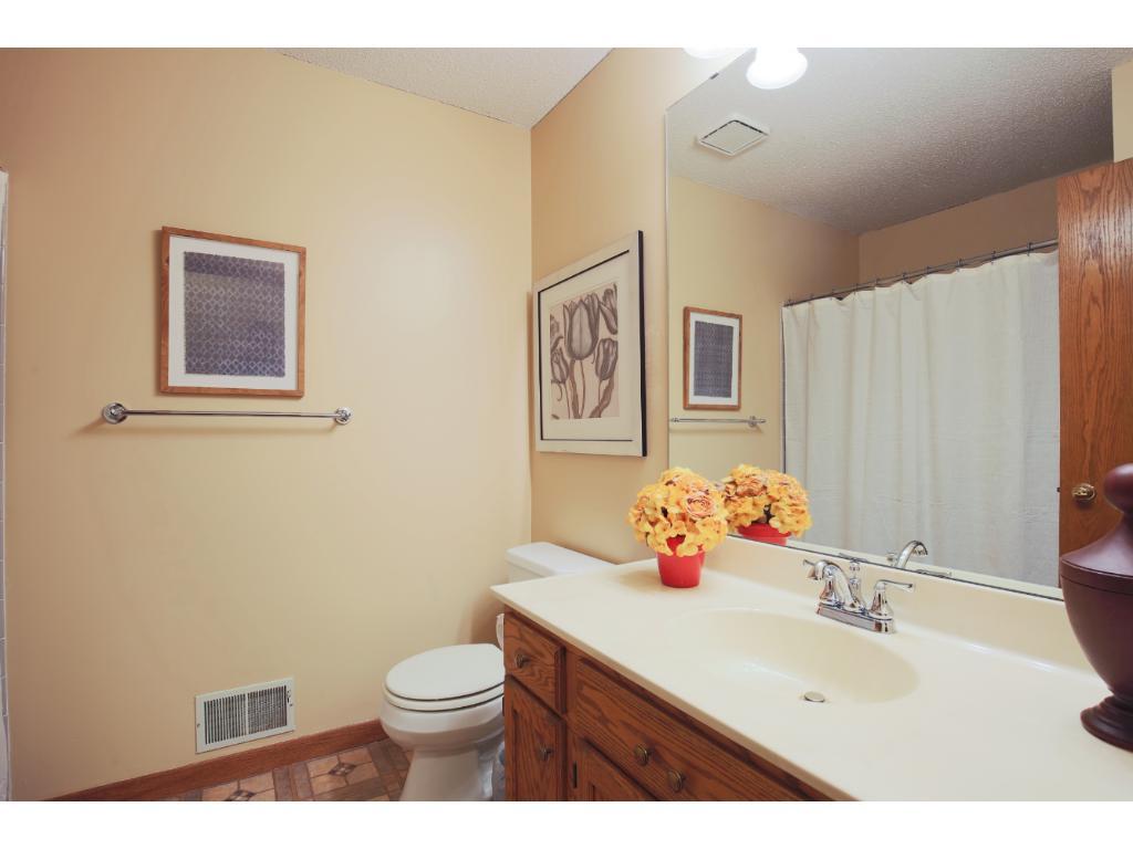 Cool Bath Shower Tile Designs Big Decorative Bathroom Tile Board Clean Good Paint For Bathroom Ceiling Bathtub Ceramic Paint Youthful Bathrooms Designs Pinterest PinkCorian Countertops Bathrooms 16092 Huron Circle, Lakeville, MN 55044 | MLS: 4793313 | Edina Realty