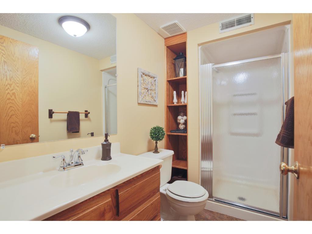 Cool Bath Shower Tile Designs Tall Decorative Bathroom Tile Board Flat Good Paint For Bathroom Ceiling Bathtub Ceramic Paint Old Bathrooms Designs Pinterest BlackCorian Countertops Bathrooms 16092 Huron Circle, Lakeville, MN 55044 | MLS: 4793313 | Edina Realty