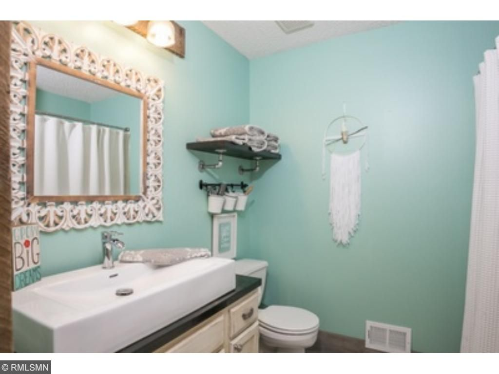 Awesome Bath Shower Tile Designs Small Decorative Bathroom Tile Board Round Good Paint For Bathroom Ceiling Bathtub Ceramic Paint Youthful Bathrooms Designs Pinterest BrownCorian Countertops Bathrooms 16110 Huron Circle, Lakeville, MN 55044 | MLS: 4800440 | Edina Realty