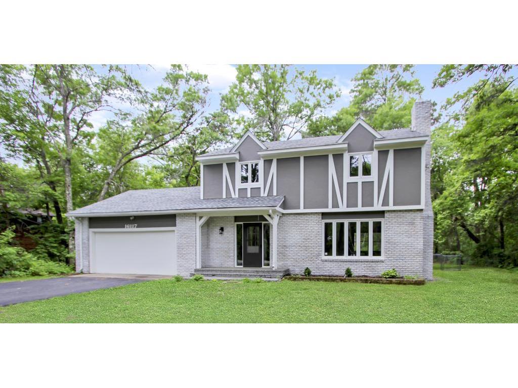 Admirable 16117 Birchwood Lane Brainerd Mn 56401 Mls 5229952 Edina Realty Interior Design Ideas Gentotryabchikinfo