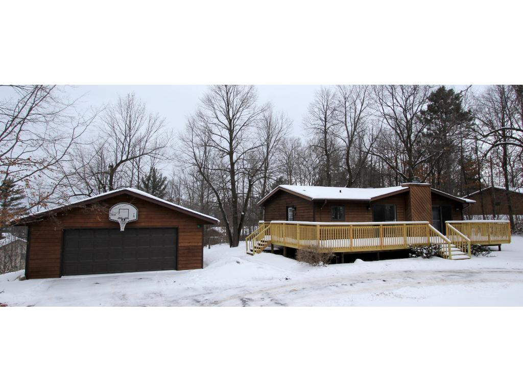 16137 Ahrens Hill Road Brainerd MN 56401 4785603 image1