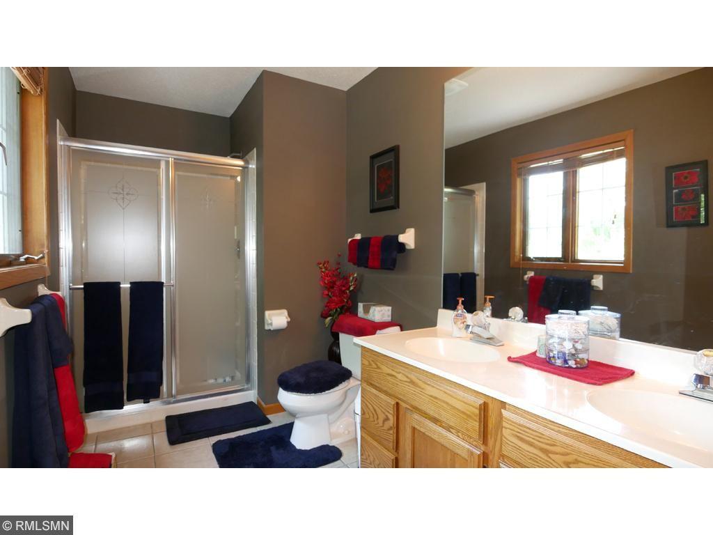 Wonderful Bath Shower Tile Designs Tall Decorative Bathroom Tile Board Rectangular Good Paint For Bathroom Ceiling Bathtub Ceramic Paint Young Bathrooms Designs Pinterest RedCorian Countertops Bathrooms 16160 Huron Court, Lakeville, MN 55044 | MLS: 4744042 | Edina Realty