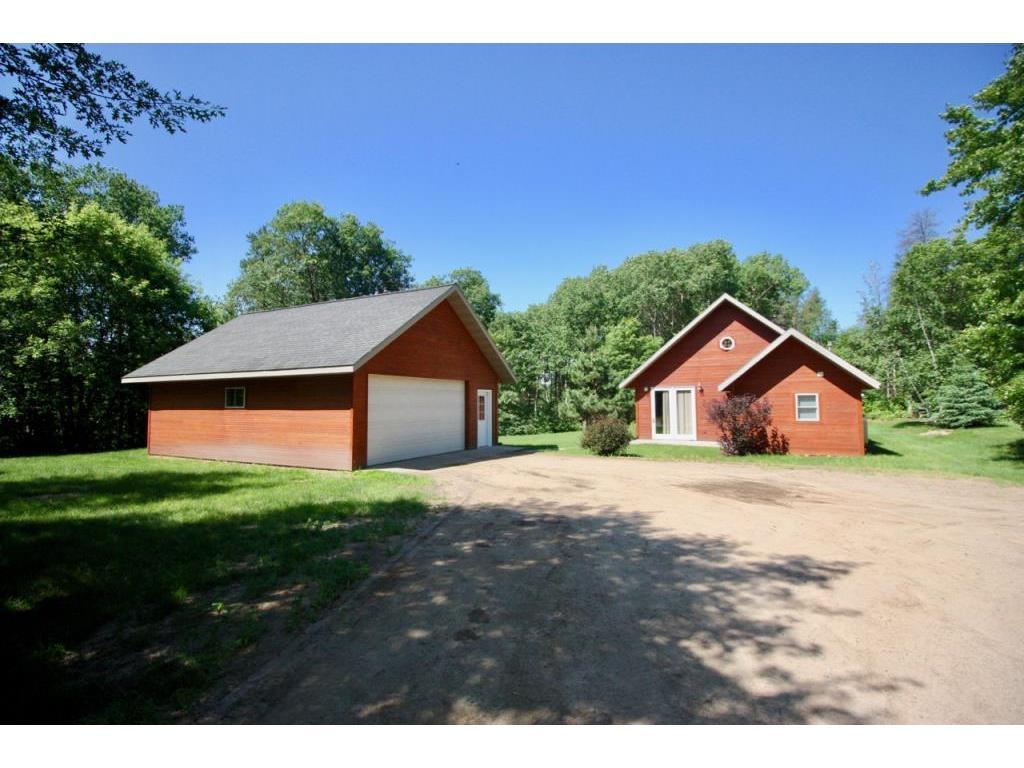 16189 County Road 142 Oak Lawn Twp MN 56401 4963685 image1