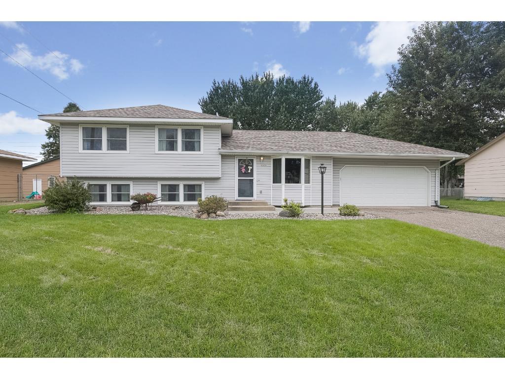 16189 Fishing Avenue W Lakeville MN 55068 4870254 image1
