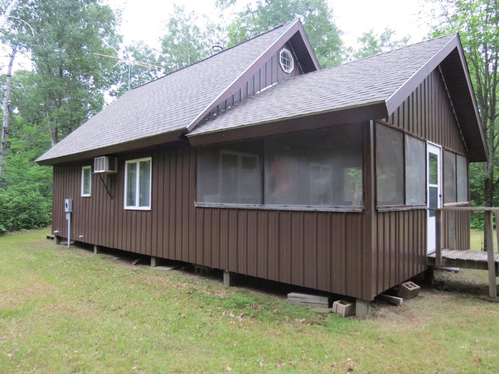 wascott singles 12394 e crooked lake rd, wascott, wi is a 1408 sq ft, 3 bed home listed on trulia for $40,000 in wascott, wisconsin.