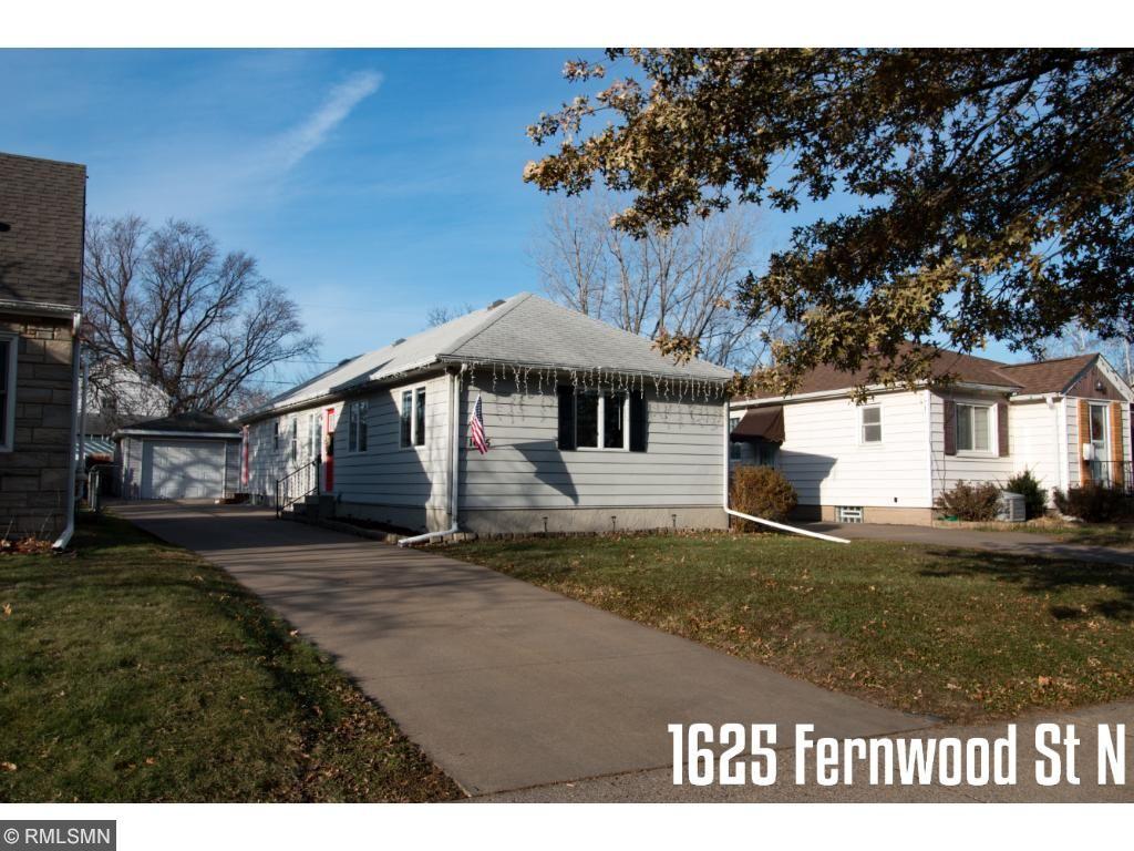 1625 Fernwood Street Saint Paul MN 55108 4896002 image1