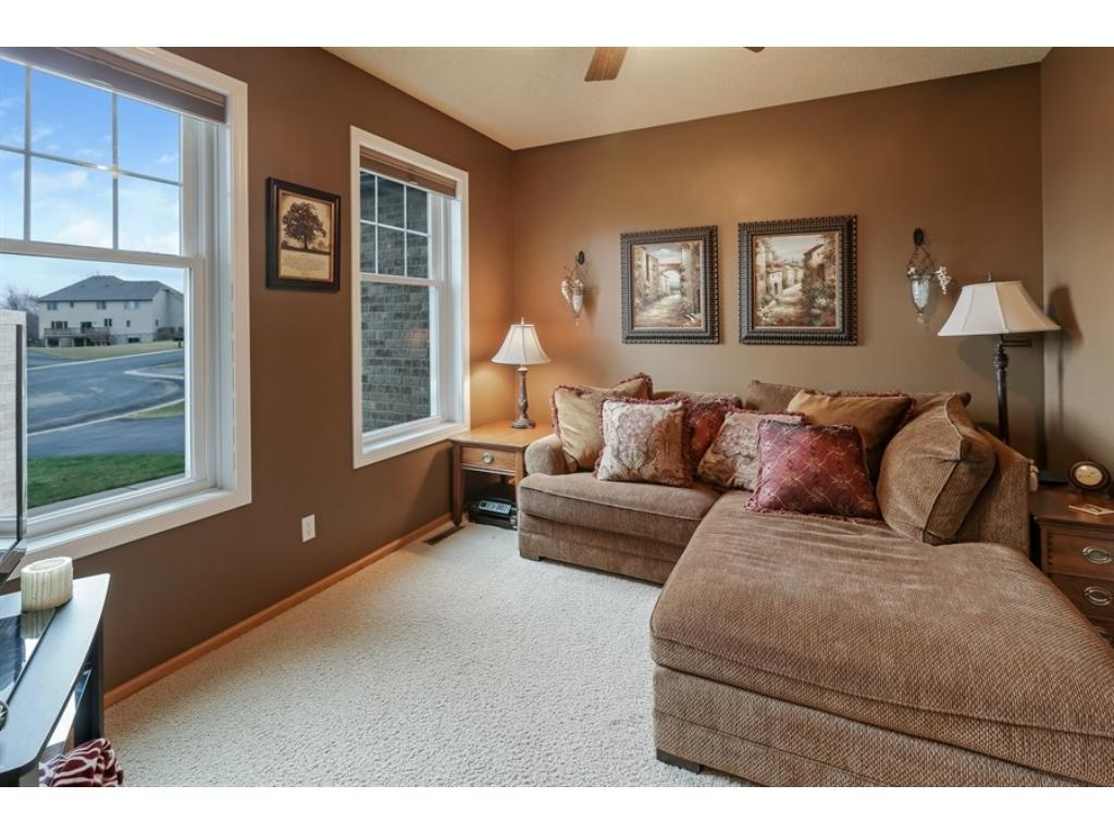 Home Furniture Lakeville Moncler Factory Outlets Com. Beautiful Home  Furniture Lakeville Mn Images Home Design