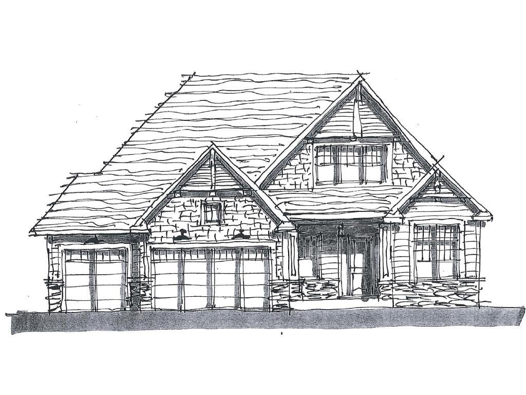 16340 Juniper Street NW, Andover, MN 55304 | MLS: 4917581 | Edina Realty