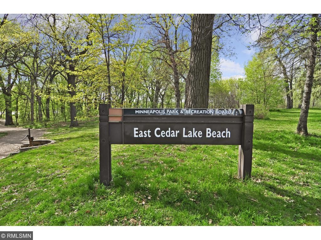 cedar lake chat sites Become a resident of cedar lake and relax on the sundeck by our sparkling  swimming pool,  welcome to cedar lake apartments' new website and blog.
