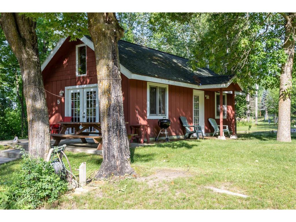 Marvelous 1650 Wabedo Frontage Road Ne Longville Mn 56655 Mls 5263174 Edina Realty Home Interior And Landscaping Ologienasavecom