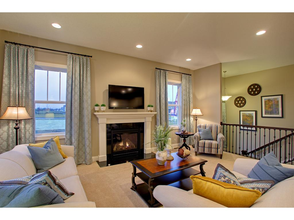 Main Level Living! Owners Suite, Kitchen, Family Room, Dining Room, Deck