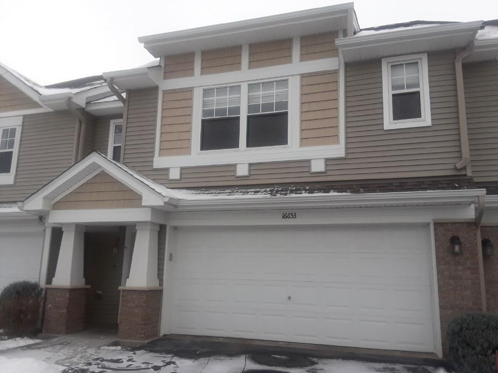 16653 50th Court N Plymouth MN 55446 4897322 image1