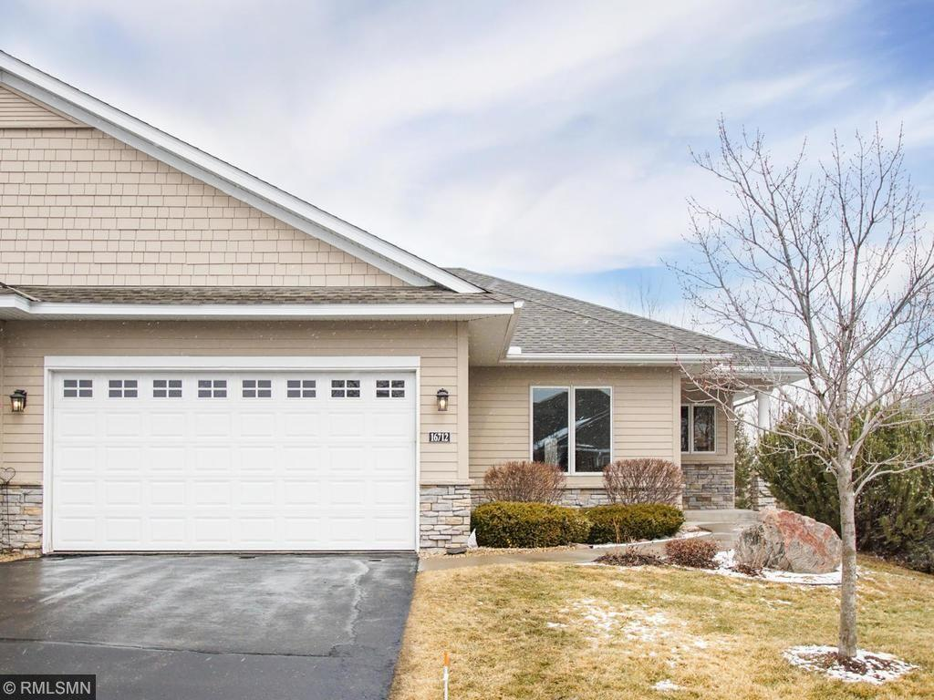 16712 78th Avenue N Maple Grove MN 55311 4919578 image1
