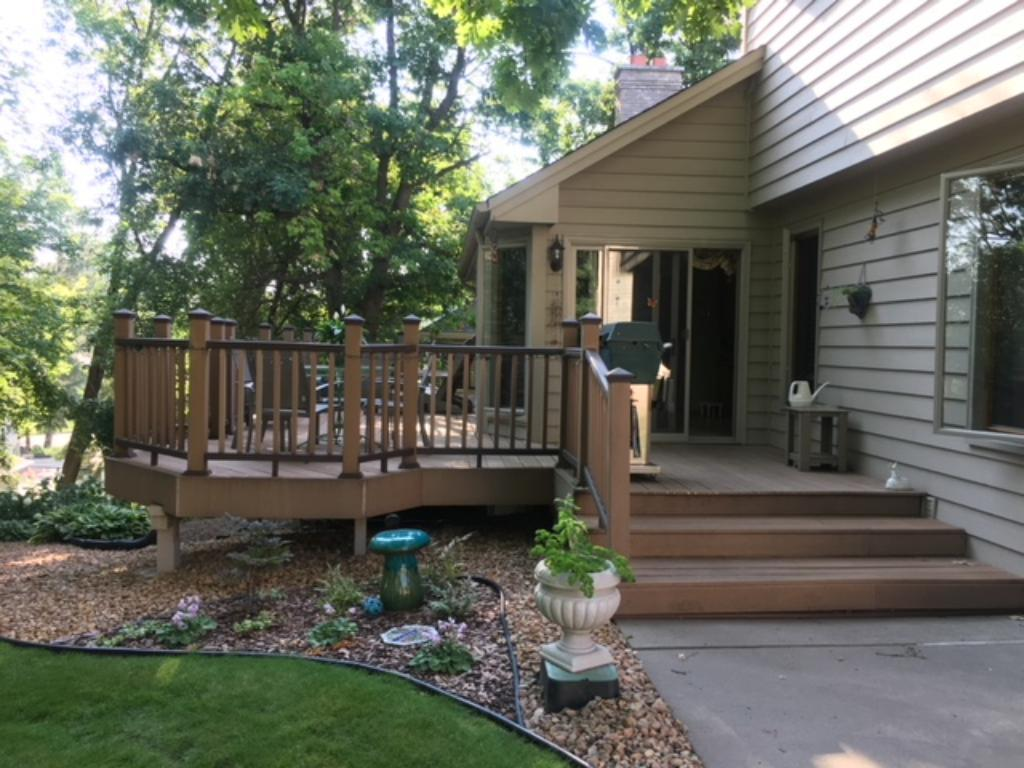 1672 Kristin Court, Fridley, MN - USA (photo 3)