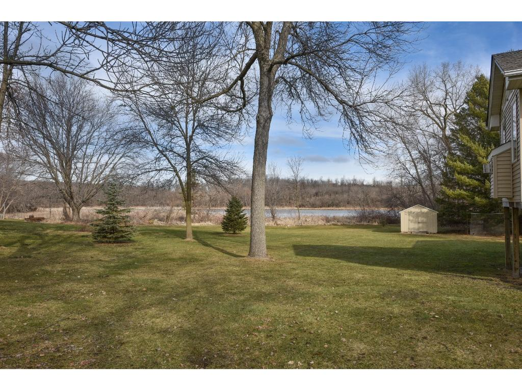 16730 northwood road nw prior lake mn 55372 mls for T shirts and more prior lake mn