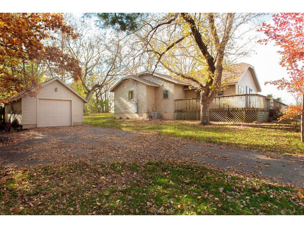 16795 Cottageview Lane Eden Lake Twp MN 55329 4888759 image1
