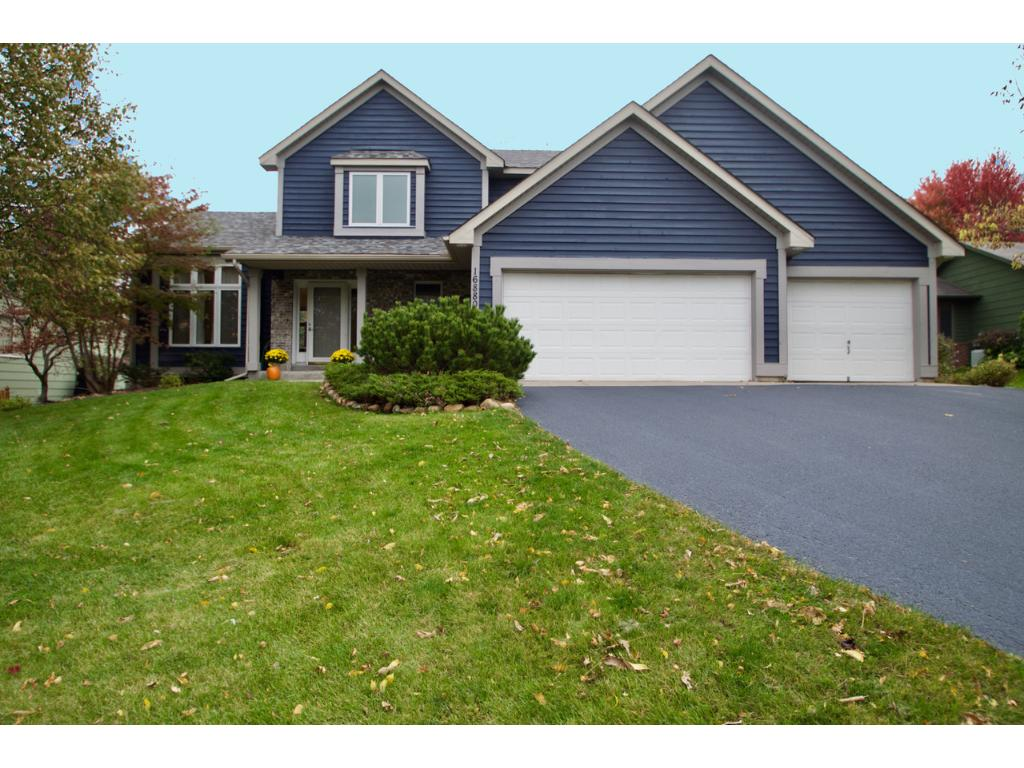 16880 Javelin Avenue Lakeville MN 55044 4770853 image1