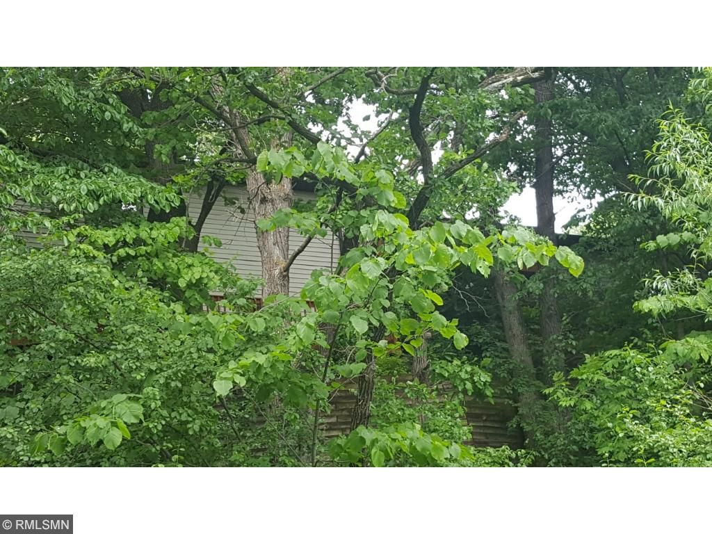 Y Elk River Mn 16974 Yale Stre...