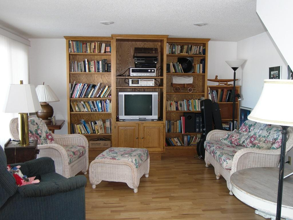 beaver dam chat rooms View apartments for rent in beaver dam, wi 87 apartments rental listings are currently available compare rentals, see map views and save your favorite apartments.