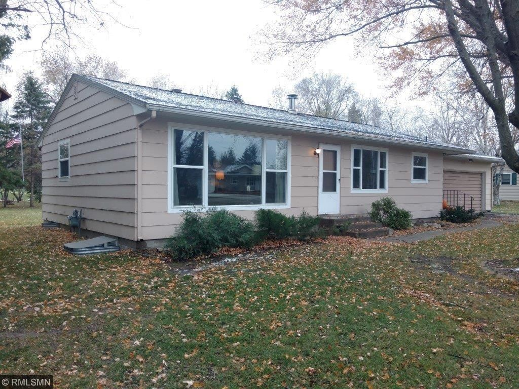 1710 chipmunk lane ne alexandria mn 56308 mls 4889639 edina