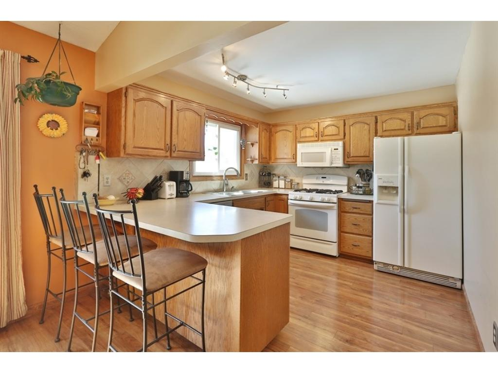 1718 129th Lane Nw, Coon Rapids, MN - USA (photo 4)