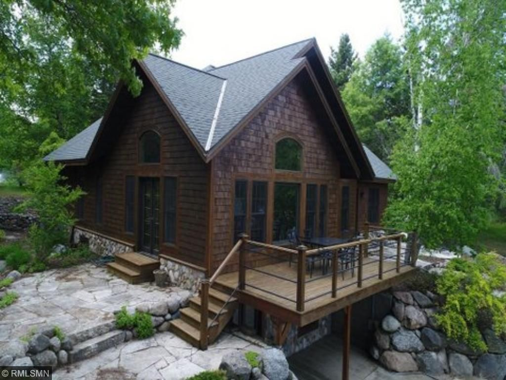 17246 County 40 Park Rapids MN 56470