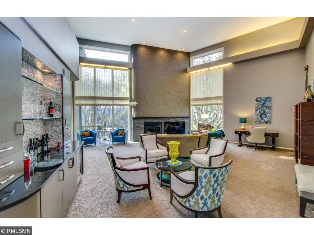 mendota chat rooms Learn more about this single family home located at 6 mendota avenue which has 7 beds,  chat with us now  total rooms finished: 12: exterior features tax year.