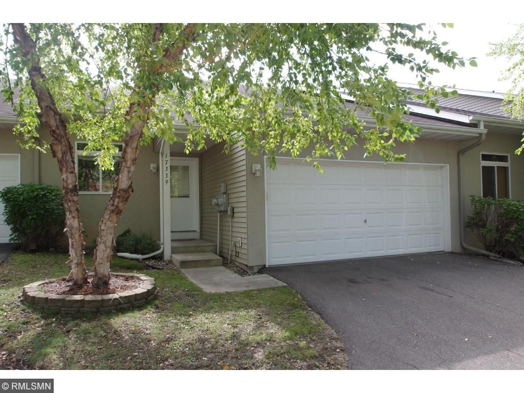 Totally Remodeled 3 BR in Quiet Cul-de-sac.