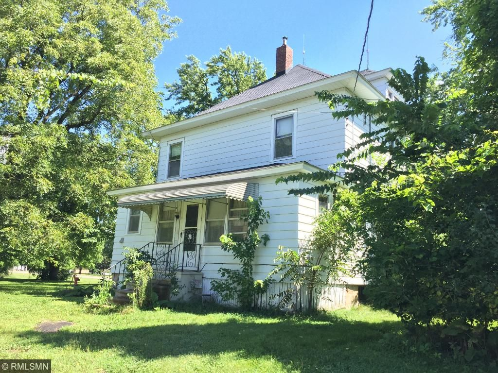 willow street chat Check out this 2-bedroom/1-bath bungalow home for sale in pottstown, pa asking price is $65,000.