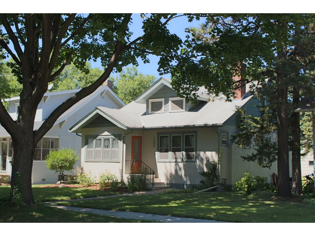 Welcome Home to this Craftsman Gem!