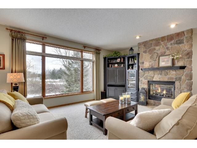 17595 93rd Place N Maple Grove MN 55311