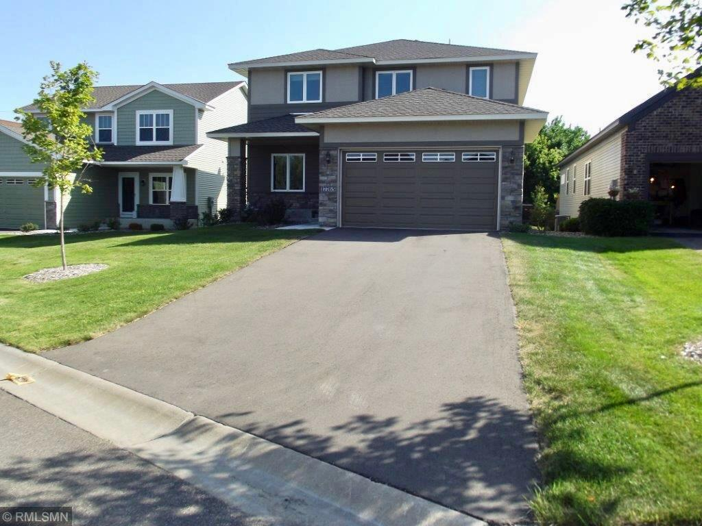 17765 69th Place N Maple Grove MN 55311 4974924 image1