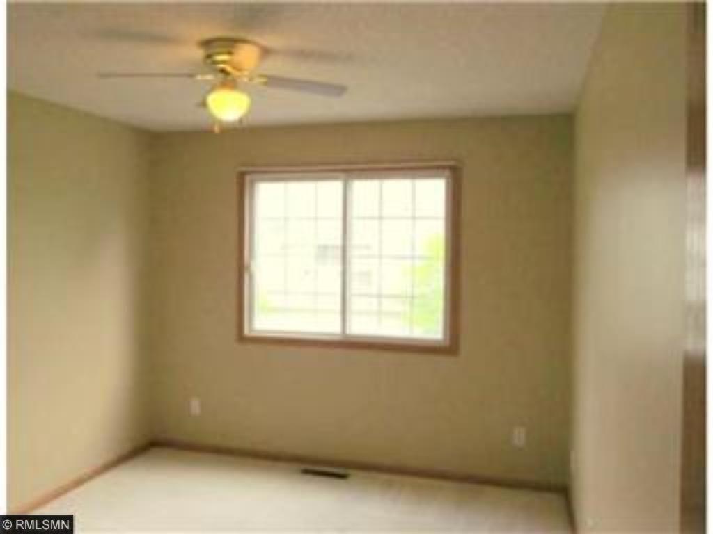 1 OF 2 EAST FACING BEDROOMS IN UPPER LEVEL