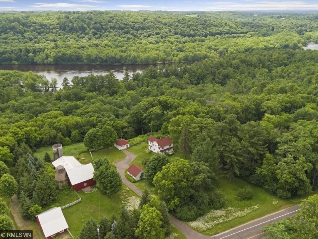 hispanic singles in marine on saint croix Single theme 21a - right on lake  marine mill is located on a bluff overlooking the st croix river in marine on st croix.