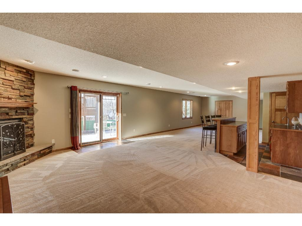 Kingsway Realty Homes For Sale
