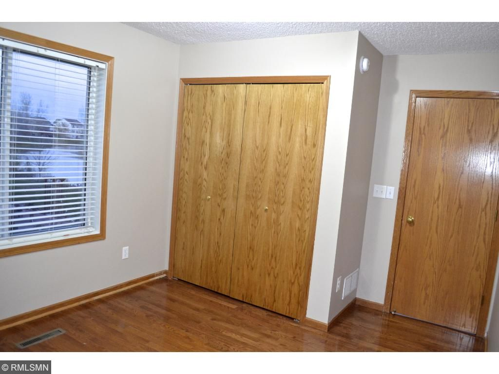 main level bedroom/office
