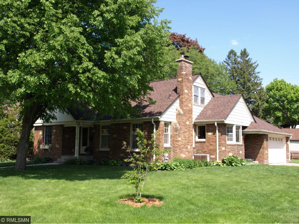 falcon heights chatrooms There aren't any pet friendly vacation rental homes in falcon heights chat now cancel reservation pet friendly vacation rentals in falcon heights, mn.