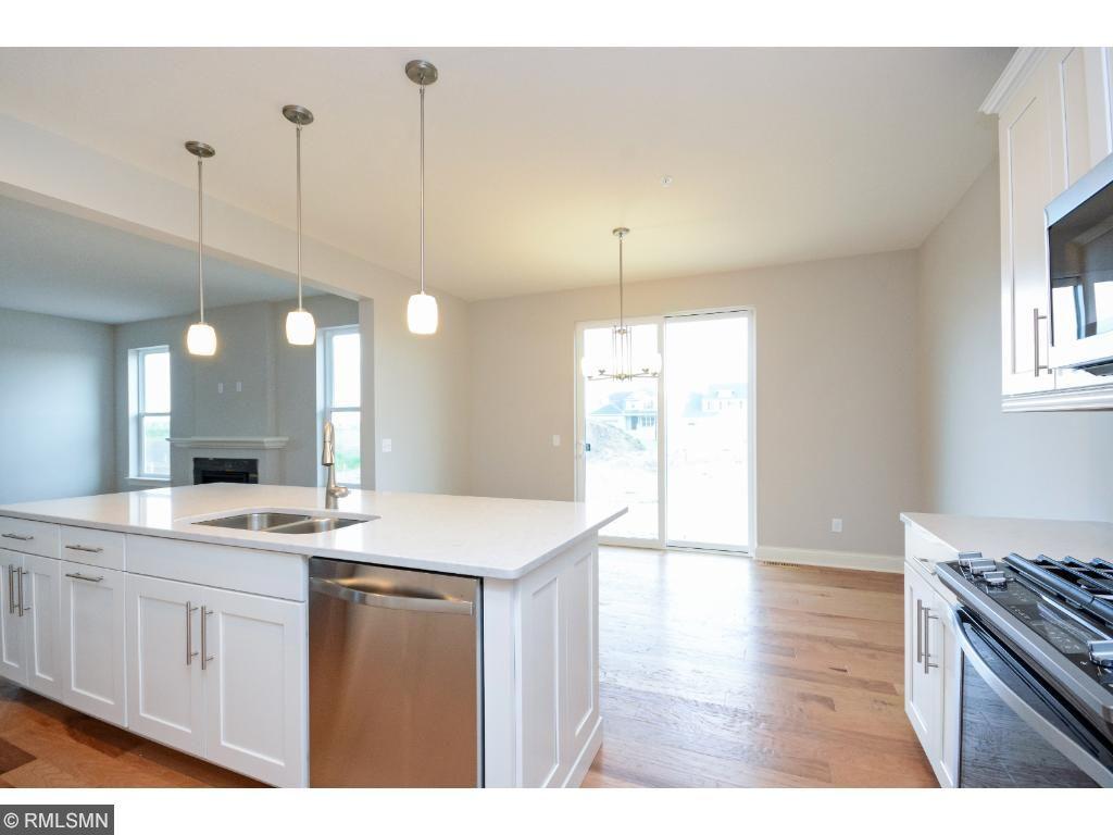 18159 Glassfern Lane Lane #0711, Lakeville, MN 55044   MLS: 4780807 ...