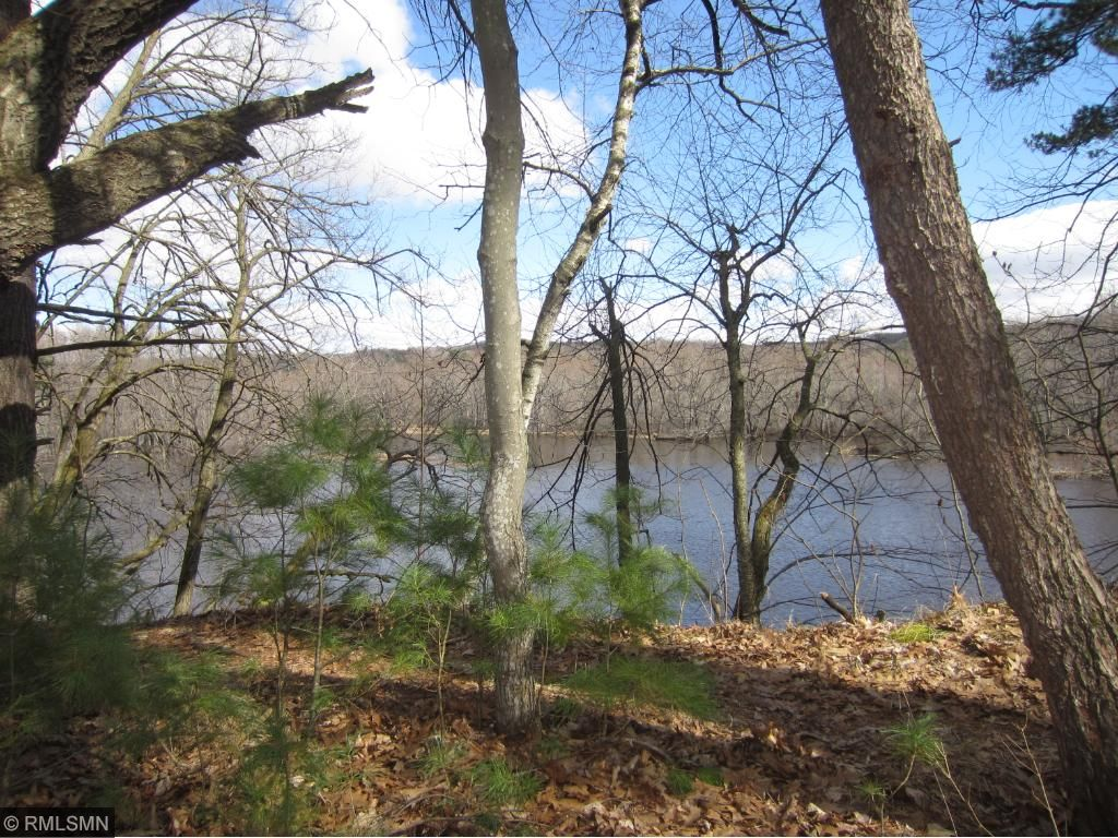 marine on saint croix chat See details for 801 pine cone trail n, marine on saint croix, mn, 55047 - st croix river, single family, 4 bed, 3 bath, 3,774 sq ft, $1,279,000, mls 4879835 historic river property in the charming village of marine on st croix designed for one of minnesota's leading families as a weekend retreat by renowned architect edwin lunde.