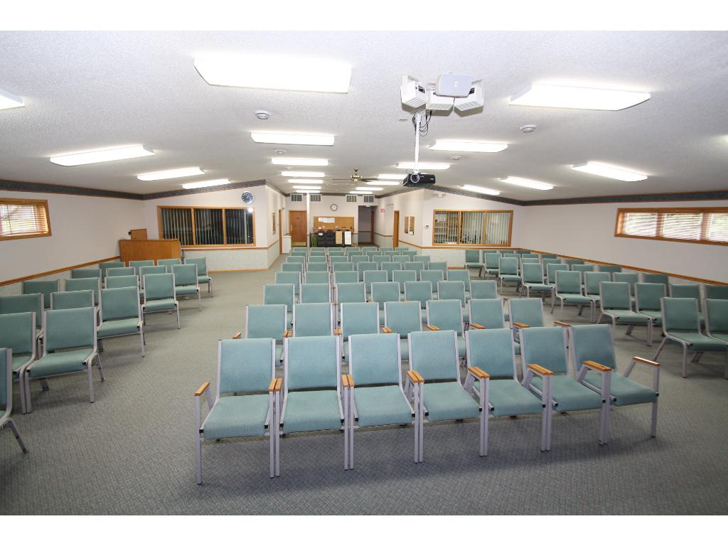 Commercial Property For Sale In Hastings Mn