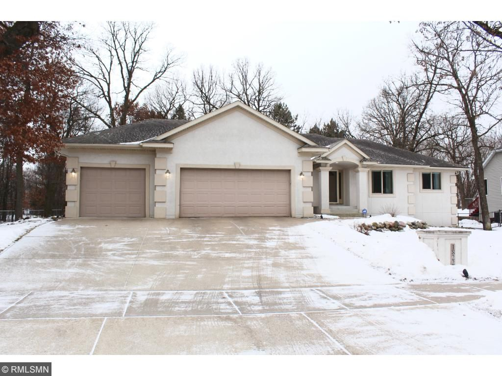 Welcome to 1822 7th St SE St. Cloud, MN 56304