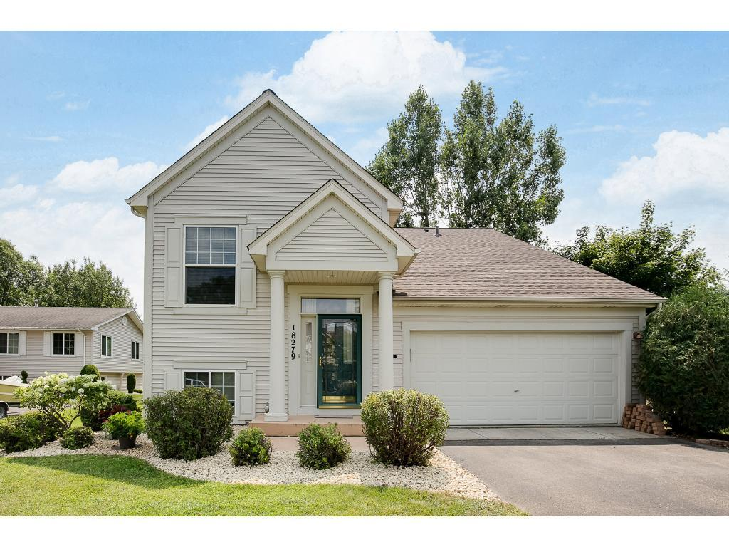 18279 87th Place N Maple Grove MN 55311 4881977 image1