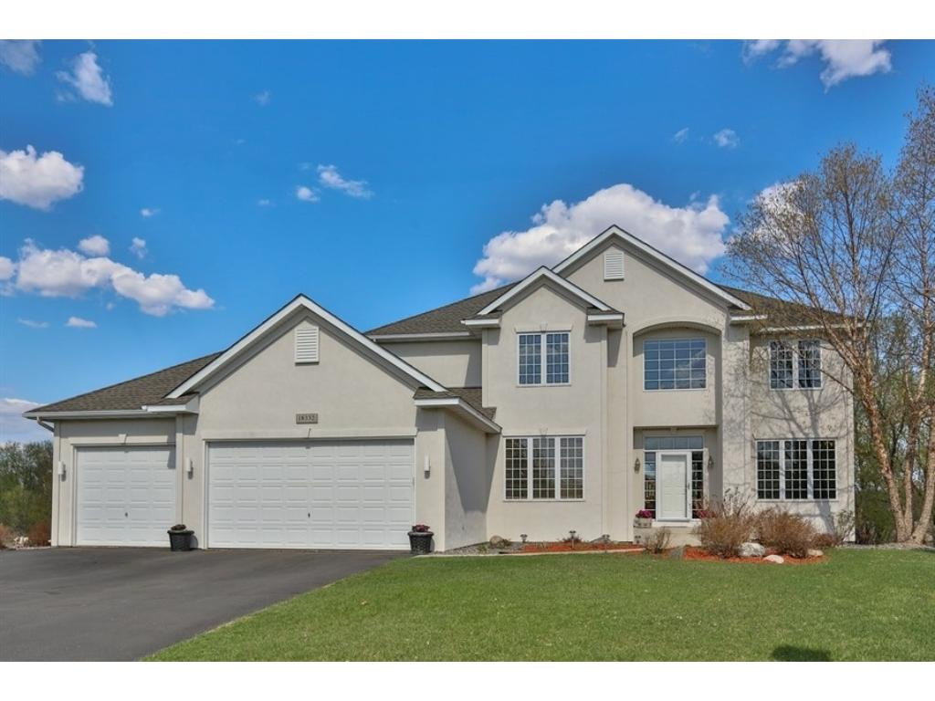 18332 95th Place N Maple Grove MN 55311 4952252 image1