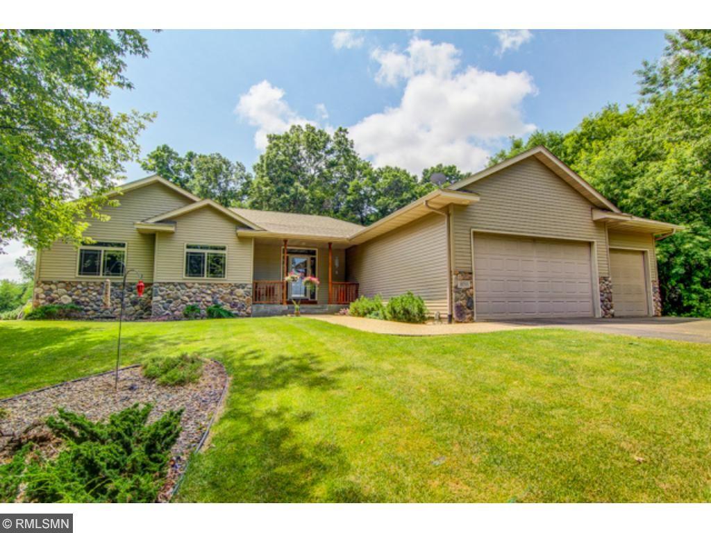 18591 218th Avenue NW Big Lake MN 55309 4853420 image1