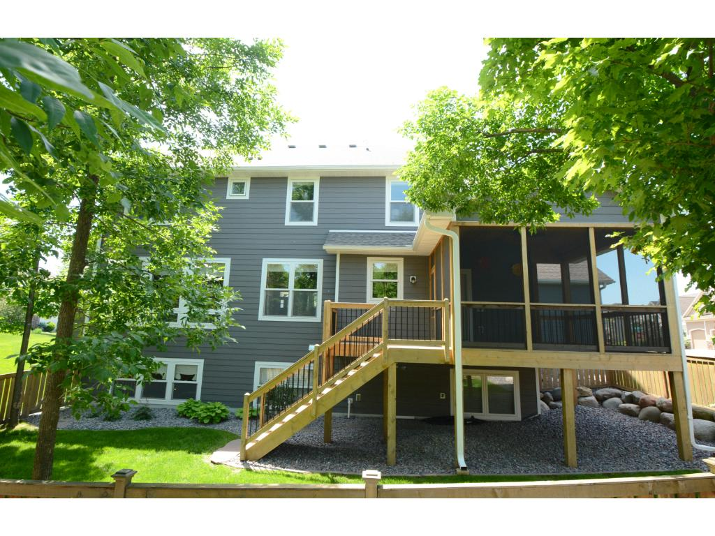 18600 99th Place N, Maple Grove, MN - USA (photo 2)